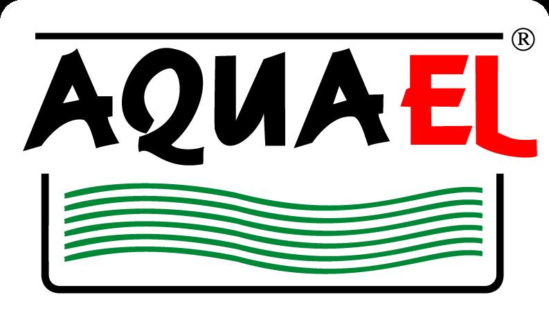 logo-aquael-ok_orig