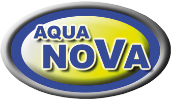 logo-aquanova_orig
