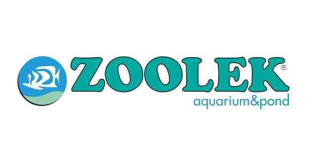 zoolek_orig