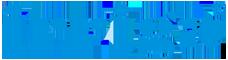 blue-logo_orig