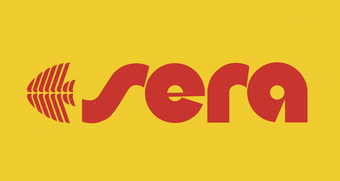 sera-logo_orig