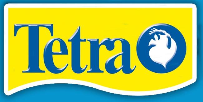 tetra-logo_orig